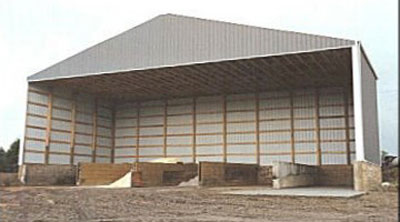Agricultural-Building-Commodity-Storage