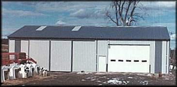 Agricultural-Building-Machinery-Storage-And-Shop