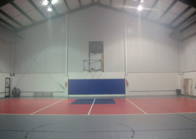 Center-Court-Sports-Metal-Siding