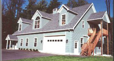 Equestrian-Building-Horse-Stall-Barn-Storage-Guest-House