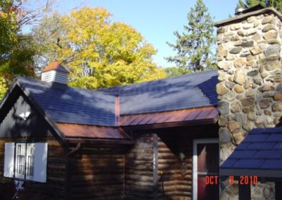 Just-Barns-Buildings-Eco Star Shingles/Copper Standing Seam